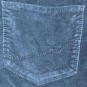 NYDJ Jeans - NYDJ Not Your Daughters Jeans Corduroy Legging